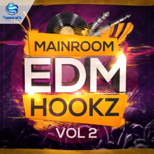 Mainroom-EDM-Hookz-vol-2