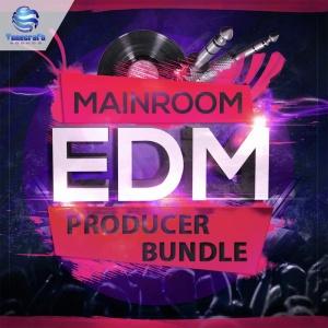 Mainroom-EDM-producer-bundle copy