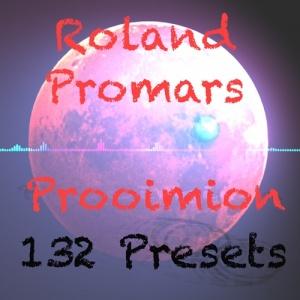 Prooimion02 copy