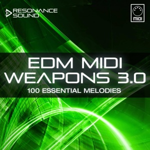 RS EDM MIDI Weapons 3 1000x1000-300 copy