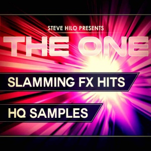 Slamming FX Hits copy