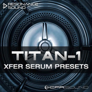 TITAN-1 Cover 1000x1000-300 copy