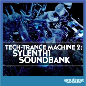 Tech_Trance_Machine_2_SQ_500 copy