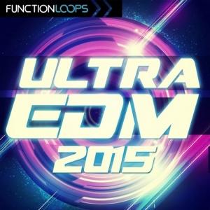 Ultra_EDM_2015_L copy