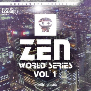Zen World Series vol 1 [500x500] copy