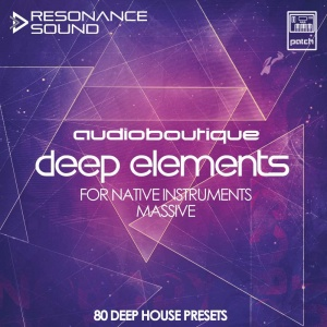 ab deep elements manssive - 1000x1000-300 copy