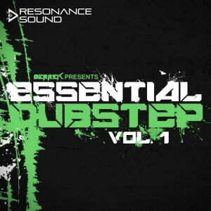 derrik_essential-dubstep-spire-v1_1000x1000 copy