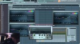 Mixing and EQ (Production Basics 3)