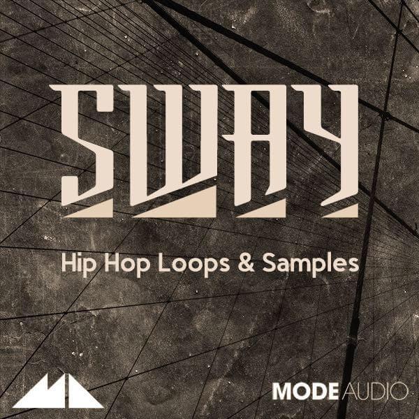 Hip Hop Loops Скачать Торрент