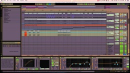 Vocal Glitching in Ableton Live Tutorial
