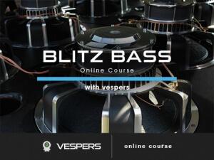 Blitz-Bass-Image-460-300