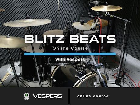 Blitz-Beats-Product-Image-460-300