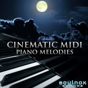 Cinematic_Piano_Melodies_500 copy