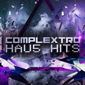 Complextro Hau5 Hits_500x500 copy