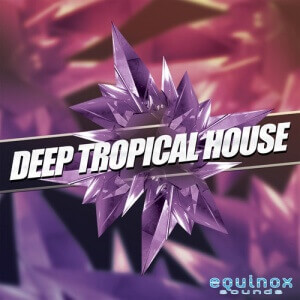 Deep_Tropical_House_500 copy