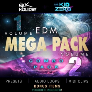 EDM-COMBO-PACK-cover400x400 copy