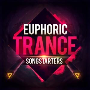 Euphoric Trance Songstarters [600x600] copy