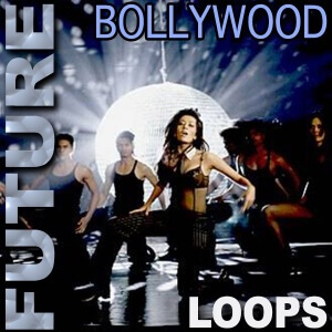 Future Bollywood Loops - Artwork copy