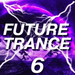 Future Trance Vol 6 [600x600] copy