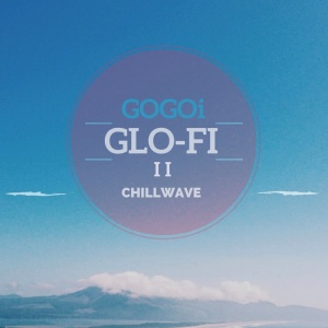 GLO-FI - II Cover copy