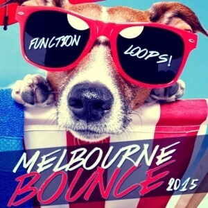 Melbourne_Bounce_2015_L copy