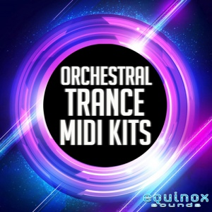 Orchestral_Trance_KIts_500 copy