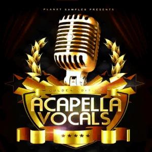 Planet Samples Acapella Vocals copy