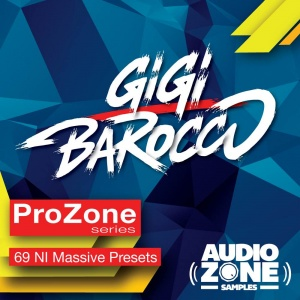 ProZone series ft GIGI BAROCCO - artwork copy
