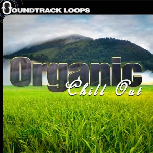 SL_Organic-Chillout_1500x1500 copy