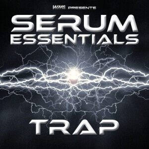Serum Essentials Trap Artwork copy