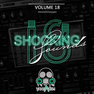 Shocking Sounds 18 copy