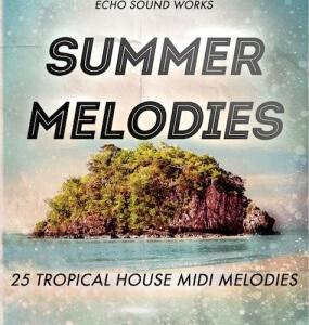 TM Summer Melodies copy