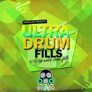 Ultra Drum Fills_L copy