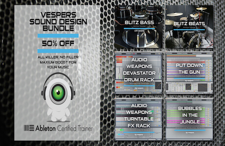 Vespers-Sound-Design-Bundle-460-300