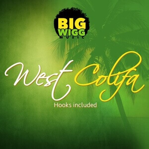 Westcolifa 500x500 copy