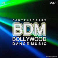 ZION-CONTEMPORARY-BOLLYWOOD-DANCE-MUSIC-COVER
