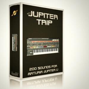 art-jupiter-trip