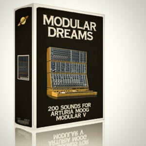 art-modulardreams