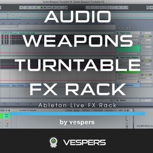 audio-weapons-FX-rack