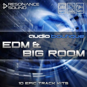 audioboutique_edm-big-room_cover_1000x1000-300 copy