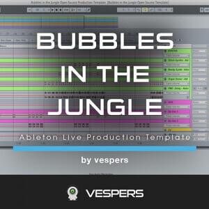 bubbles-in-the-jungle