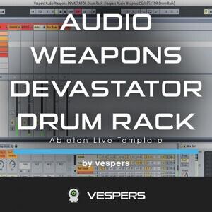 devastator-drum-rack