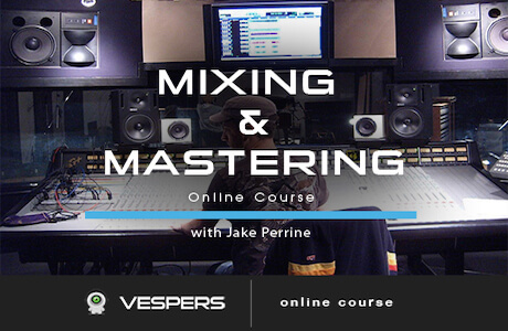 mixing-and-mastering-with-jake-perrine-460-300