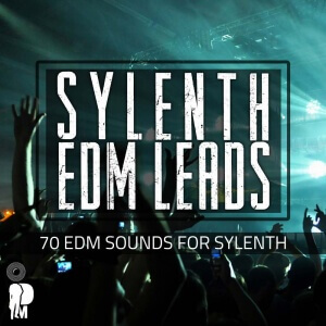 sylenth-edm-leads-soundsets copy