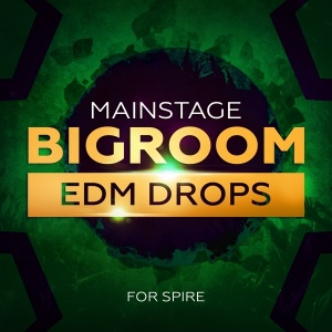 Bigroom EDM Drops [600x600]-01