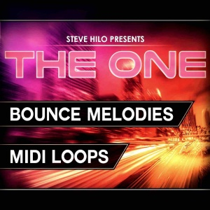 Bounce Melodies copy