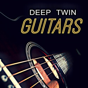 Deep_Twin_Guitars_L