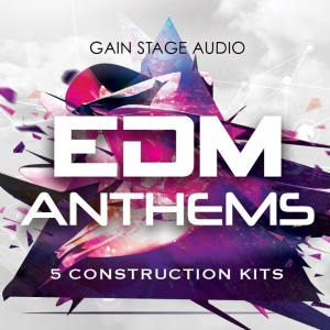 EDM-Anthems-Gain-Stage-Audio copy