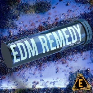 EDM_REMEDY-750 copy