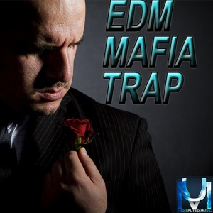 Edm Mafia Trap 500x500 copy
